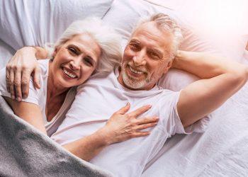 diferente majore intre un cuplu fericit si unul nefericit - sfatulparintilor.ro - pixabay_c om - senior-4723737_1920