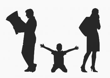 greseli divort parinti - divort - sfatulparintilor.ro - pixabay_com - divorce-156444