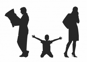 divort - sfatulparintilor.ro - pixabay_com - divorce-156444