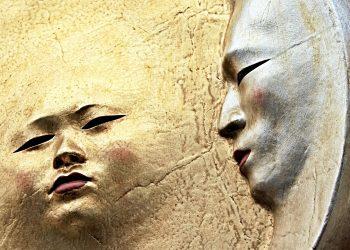 doua fete zodiac - sfatulparintilor.ro - pixabay_com - art-2686809_1920