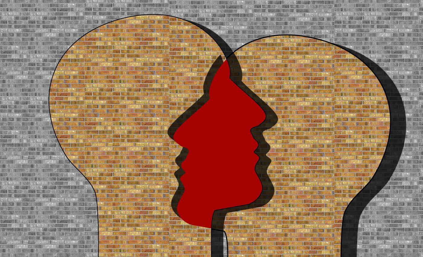 horoscop sincer - sfatulparintilor.ro- pixabay_com - face-1370956_1920