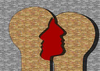 fete - ego - sfatulparintilor.ro- pixabay_com - face-1370956_1920