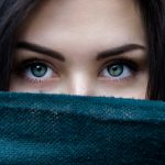 frumusete bicarbonat - sfatulparintilor.ro - pixabay_com - people-2605526_1920