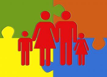 horoscop familie - sfatulparintilor.ro - pixabay_com - puzzle-210786