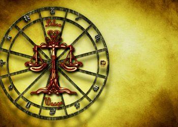 horoscop - sfatulparintilor.ro - pixabay_com - horizontal-2691106_1920