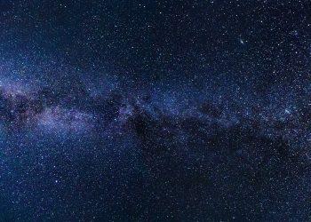 horoscop - sfatulparintilor.ro - pixabay_com - milky-way-2695569_1920