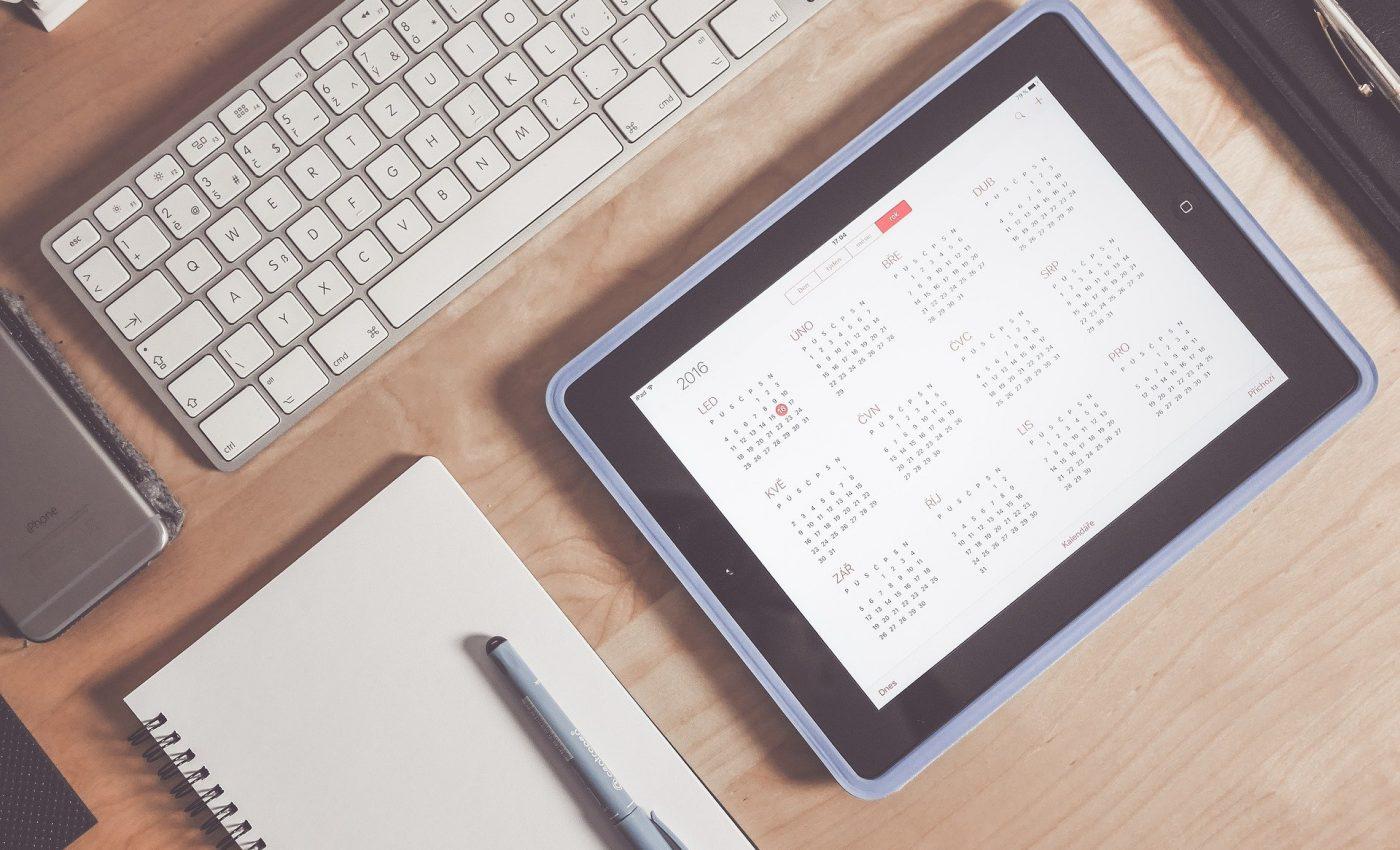 in ce an iti va merge cel mai bine- sfatulparintilor.ro - pixabay_com - apple-1867752_1920