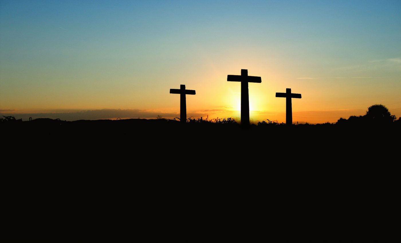 inaltarea sfintei cruci - sfatulparintilor.ro - pixabay_com - cross-66700