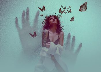 iubite horoscop - sfatulparintilor.ro - pixabay_com - sexy-2331479_1920
