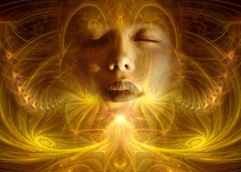 misiune chemare spirit - sfatulparintilor.ro- pixabay_com - fantasy-2437944_1920