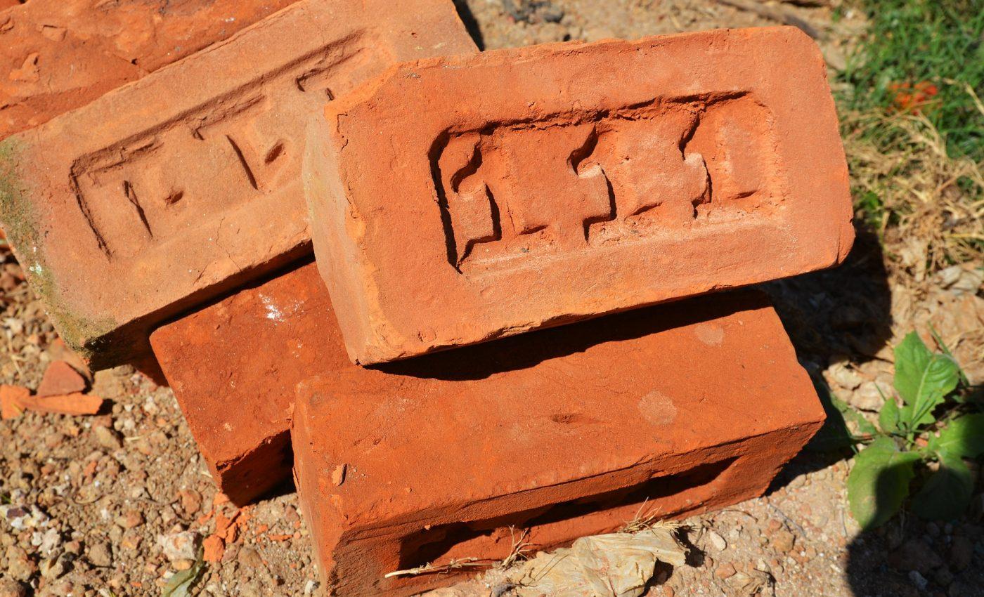 numere de ingeri - sfatulparintilor.ro - pixabay_com - brick-1566327_1920