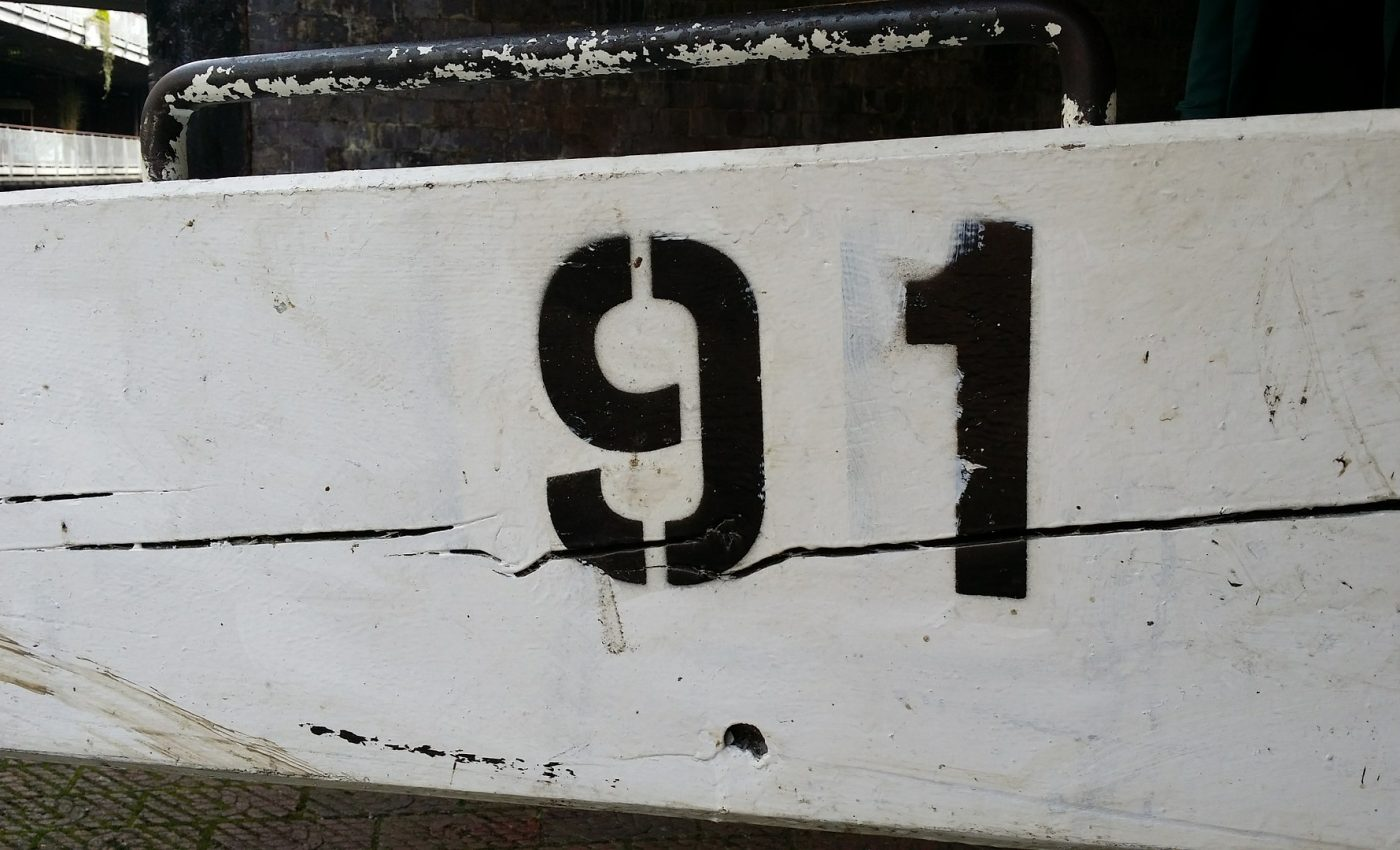 numerologie - sfatulparintilor.ro - pixabay_com - number-484951_1920