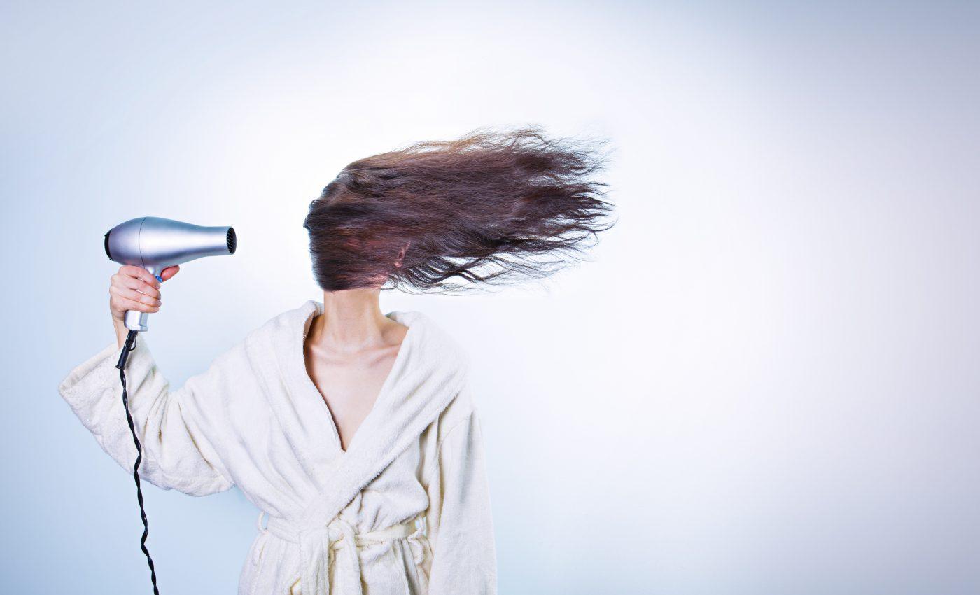 Cum sa scapi de matreata - sfatulparintilor.or - pixabay_com - woman-586185