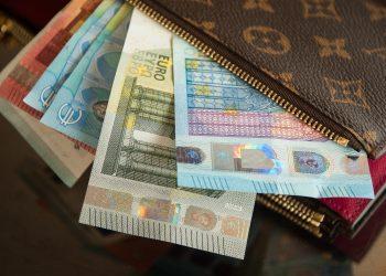 reguli feng shui pentru portofel