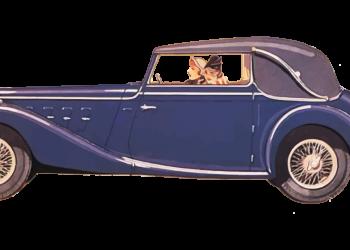 reguli eticheta femei - sfatulparintilor.ro - pixabay_com - automobile-1299602