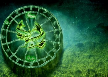 sfatulparintilor.ro = zodiac = pixabay_com - pesti - fish-2686842