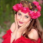 trucuri frumusete - sfatulparintilor.ro - pixabay_com - girl-1403458_1920