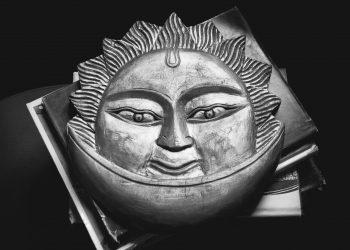 zodie horoscop - sfatulparintilor.ro - pixabay_com - sun-1215092_1920