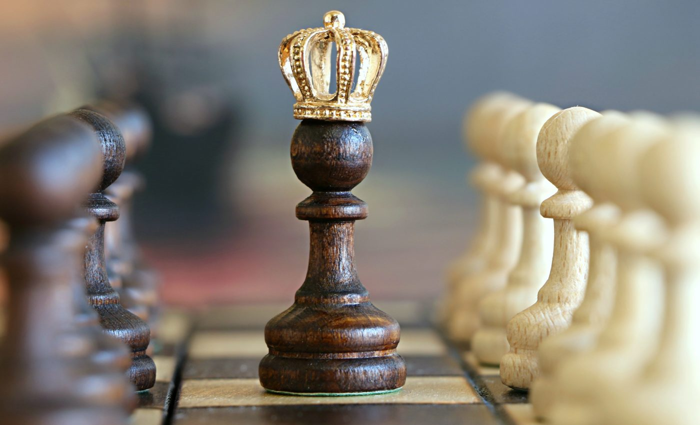 zodii intelepte - sfatulparintilor.ro - pixabay_com - chess-1483735