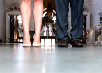 4 mituri despre casatorie - sfatulparintilor.ro - piqsels.com-id-fvkvc