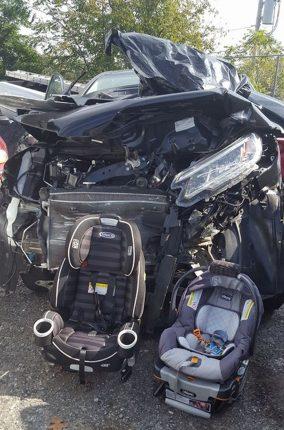 ACCIDENT SCAUN AUTO2