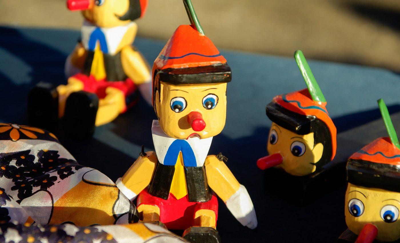 Efectul Pinocchio - sfatulparintilor.ro - pixabay_com - pinocchio-595468_1920