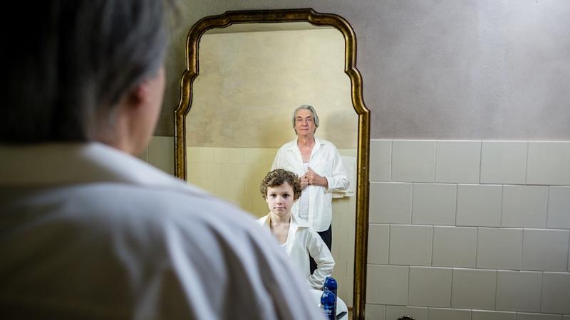 Marcel Iures si Eric Aradits in Octav Credit foto Adi Marineci (2)