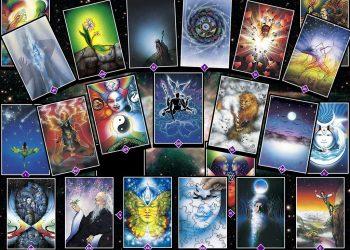 Oracolscop Astrocafe.ro 2-8 octombrie. O zodie are nevoie de libertate, alegeri dificile pentru alta. Afla mesajele Osho Zen Tarot pentru zodia ta