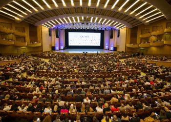 Premiera de Gala Octav la Sala Palatului (2)