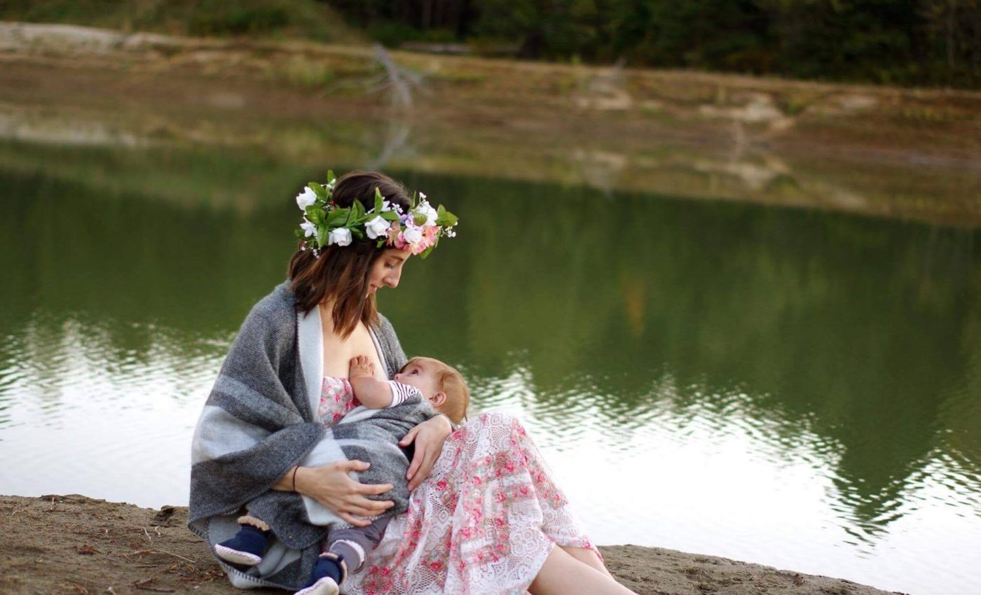 alaptare - sfatulparintilor.ro - pixabay_com - breastfeeding-2435896