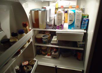 alimente pe care sa nu le pastrezi in frigider - sfatulparintilor.ro - piqsels.com-id-zkdjl