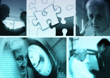Tine departe maladia Alzheimer