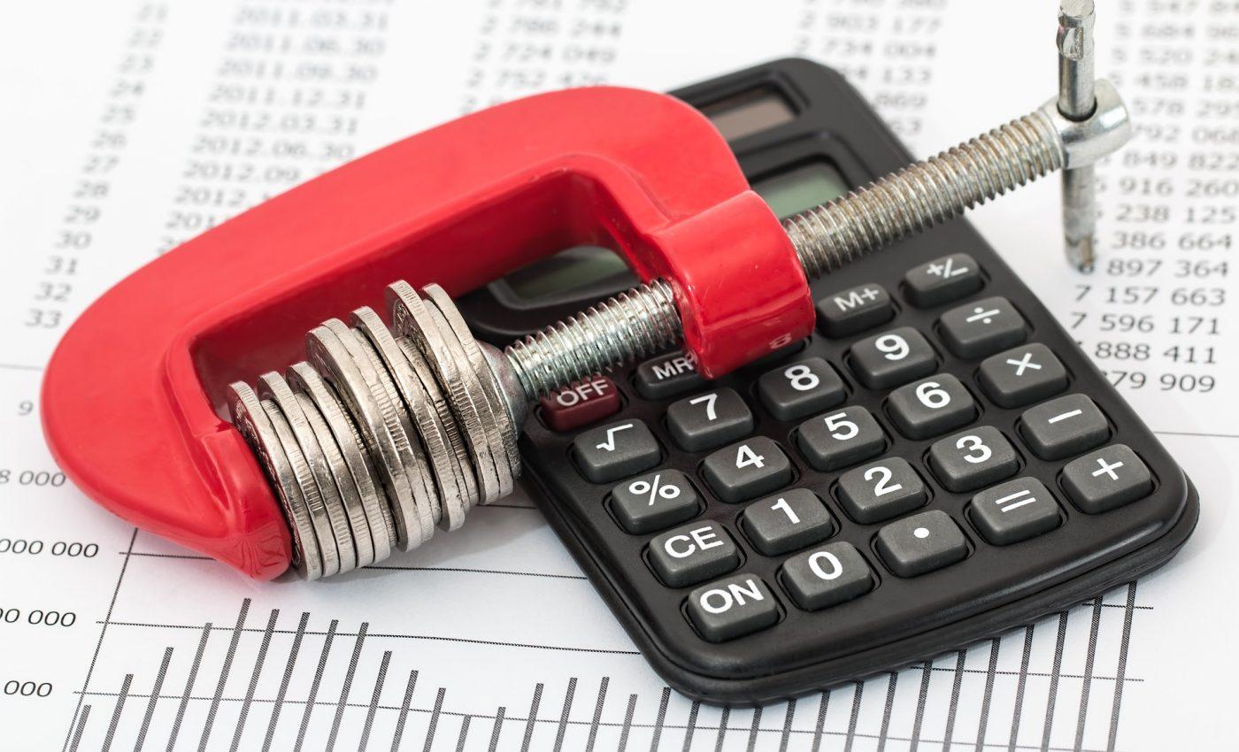 bani - economii - sfatulparintilor.ro - pixabay_com - savings-2789137_1920