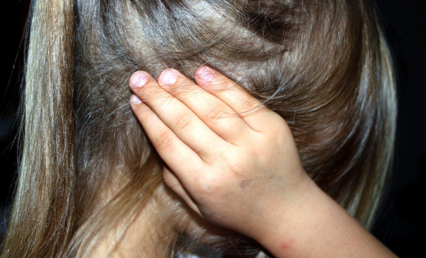 cearta parinti copii - sfatulparintilor.ro - pixabay_com - child-1439468_1920