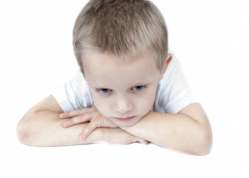 copil plangacios - sfatulparintilor.ro - pixabay-com = sad-217252