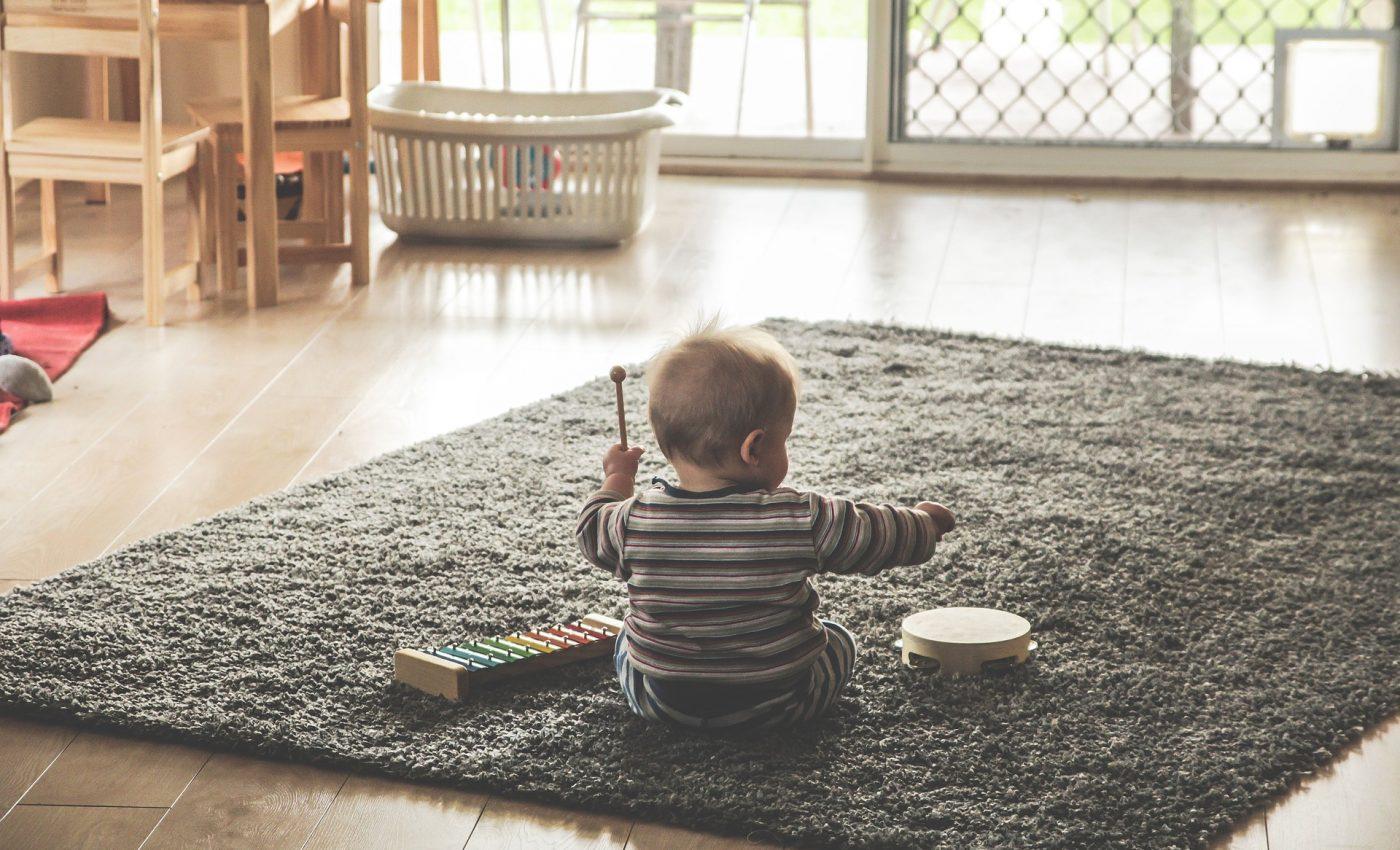 creier copil mic - sfatulparintilor.ro - pixabay_com - music-818459_1920