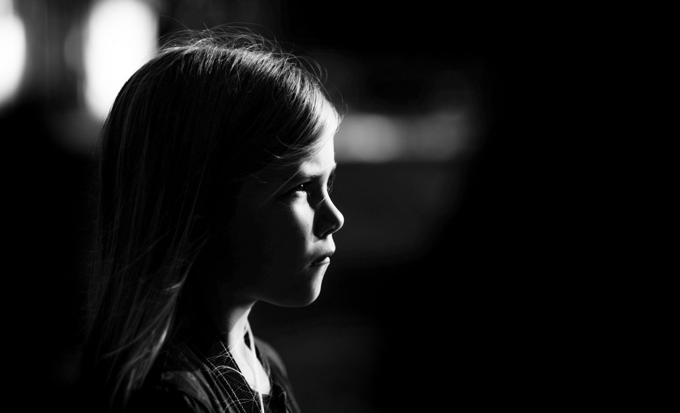 crize de furie copii - sfatulparintilor.ro - pixabay_com - girl-2806276_1920