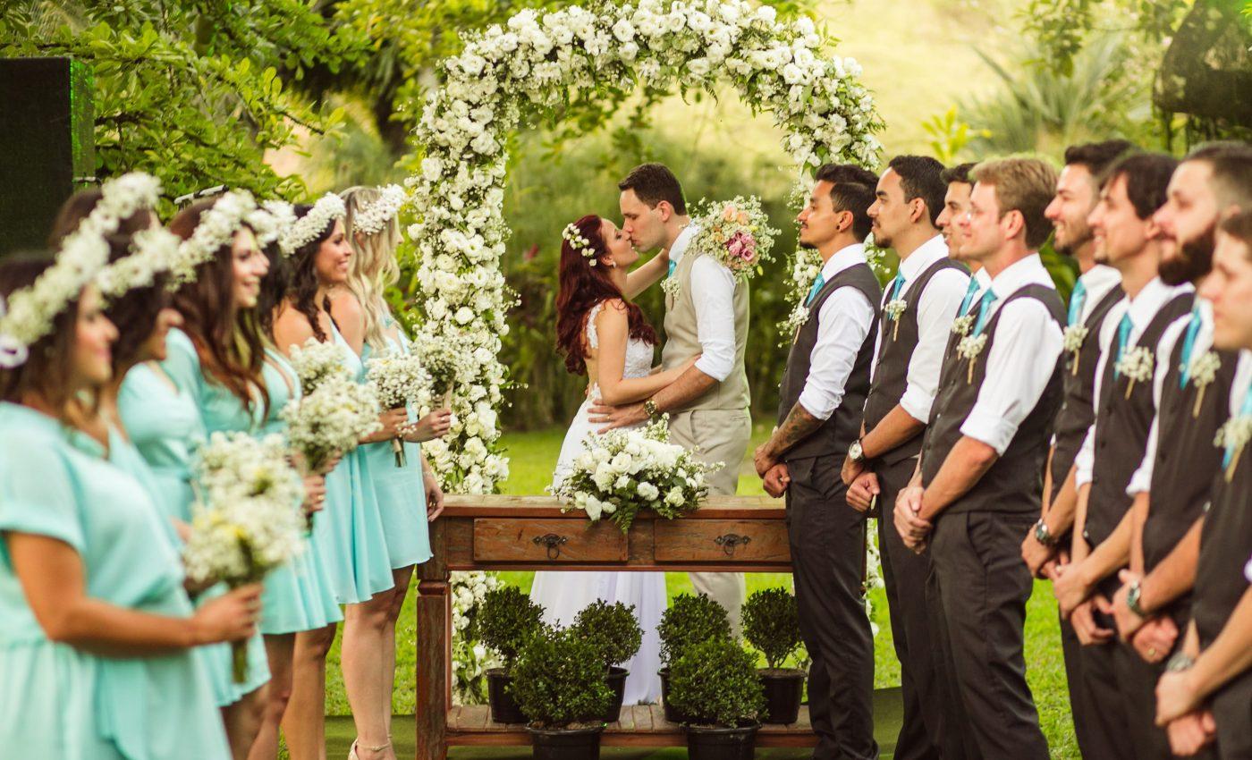 despre casatorie - sfatulparintilor.ro - piqsels.com-id-zbrtj