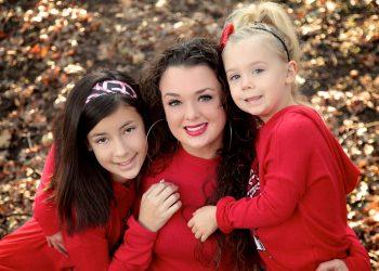 familie - copii - sfatulparintilor.ro - pixabay_com - girls-2611536