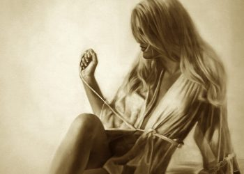 femei-sexy-sfatulparintilor.ro-pixabay_com-woman-2139001_1920-1400x850