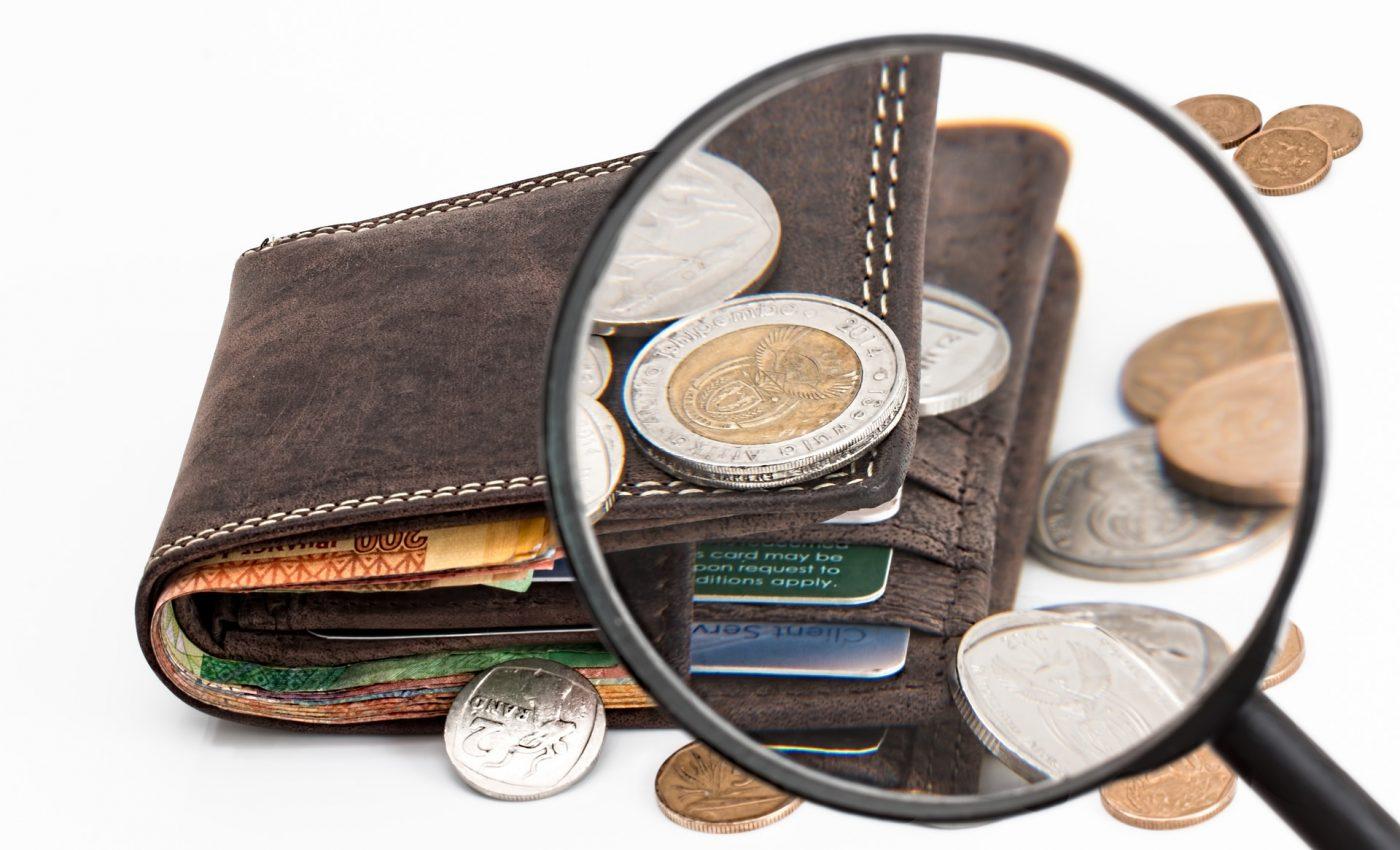 bani mai multi - sfatulparintilor.ro - pixabay_com - wallet-2292428_1920