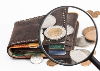 greseli cu banii - sfatulparintilor.ro - pixabay_com - wallet-2292428_1920