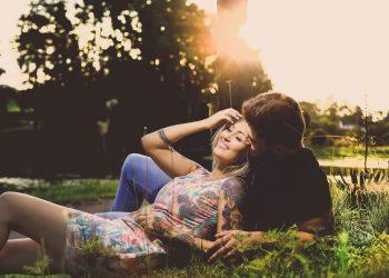 horoscop dragoste cuplu - sfatulparintilor.ro - pixabay_com - sol-2702715_1920