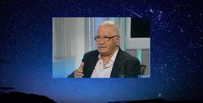 horoscop-mihai-voropchievici-30-octombrie-5-noiembrie