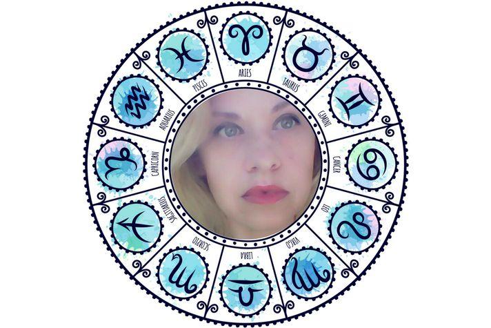 horoscop-saptamanal-oana-hanganu-30-octombrie-5-noiembrie-2017