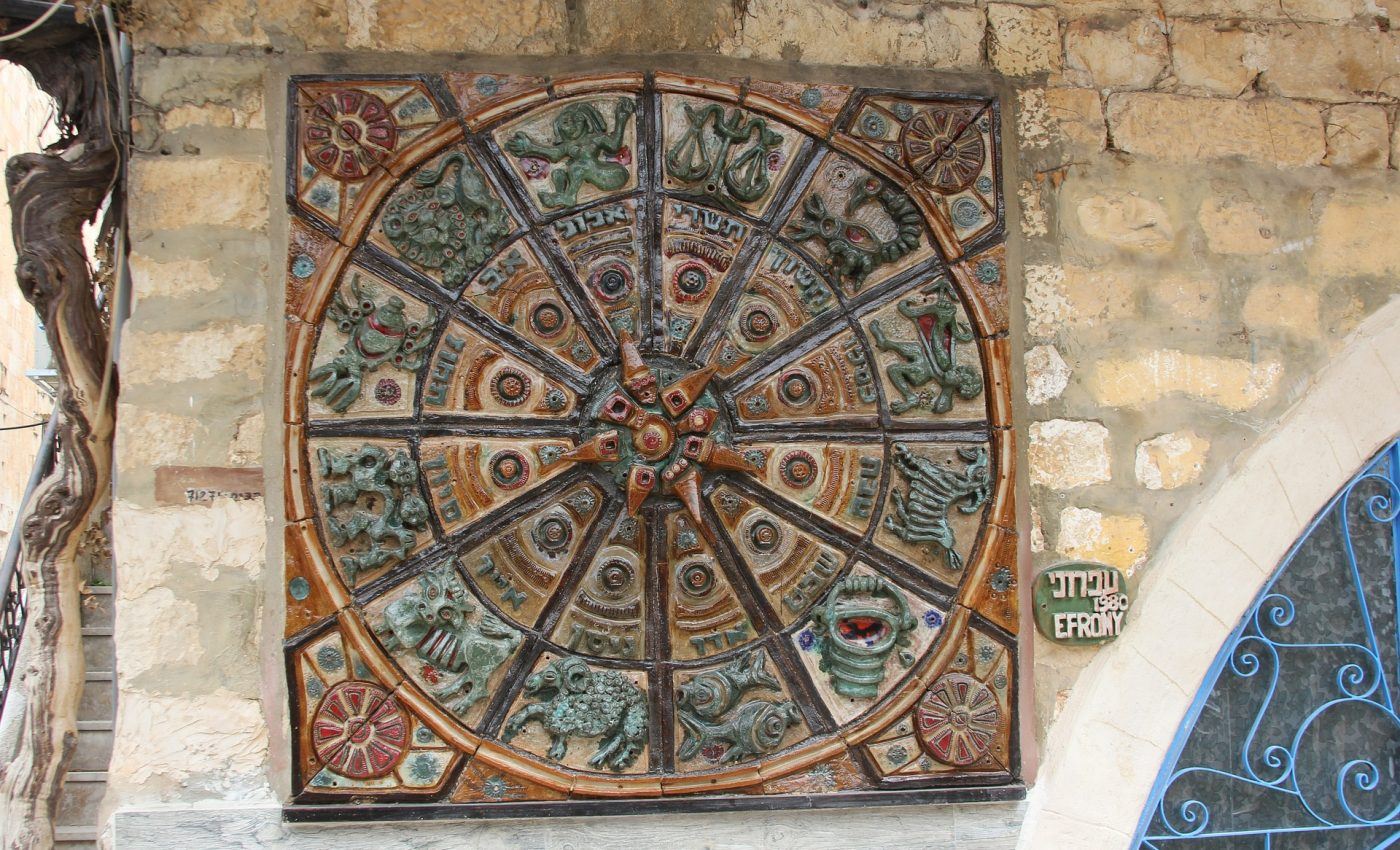 horoscop - sfatulparintilor.ro - pixabay_com - israel-988176_1920