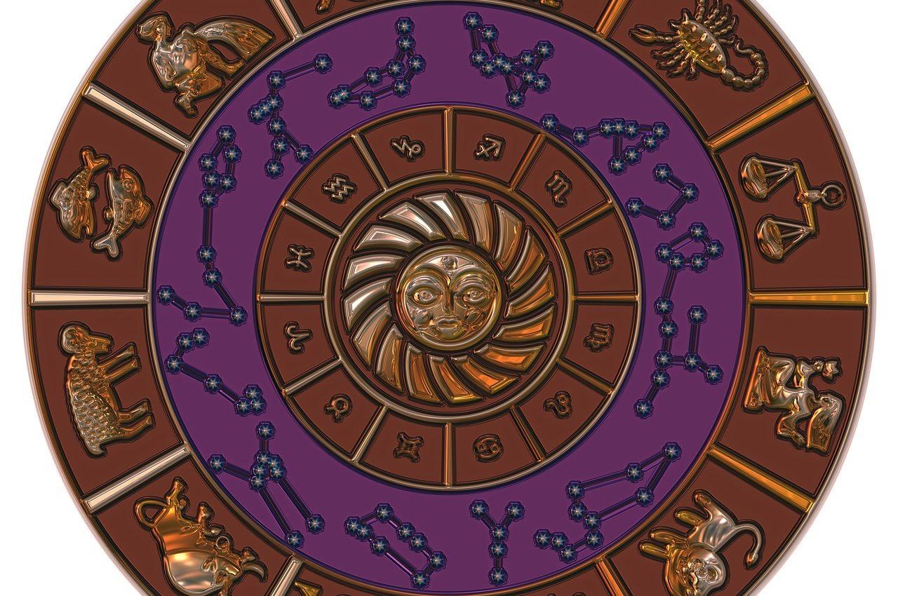 horoscop sfatulparintilor.ro - pixabay_com - zodiak-1791803_1280