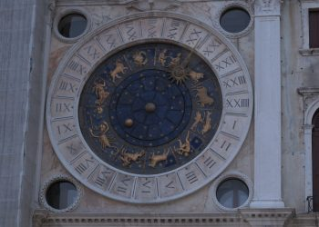 horoscop zodie - sfatulparintilor.ro - pixabay_com - italy-1053652_1920