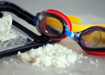 hrean pe burta goala - sfatulparintior.ro - pixabay_com - horseradish-1375767_1920