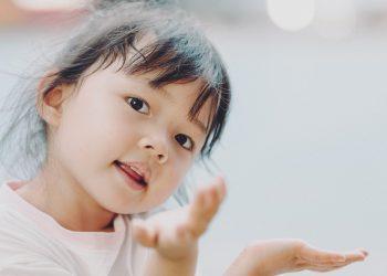 invata copiii bunele maniere - sfatulparintilor.ro - pixabay_com - baby-6578335_1920